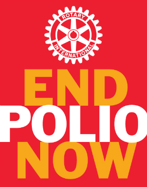 end_polio_now_300w