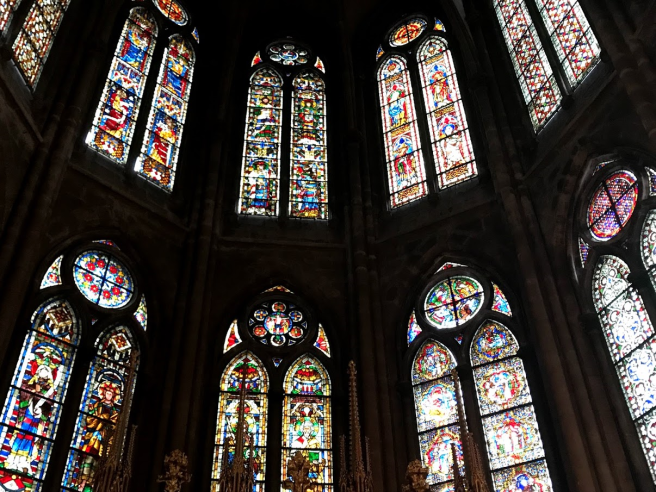 01 - The stain glass windows in the church at Marburg.png