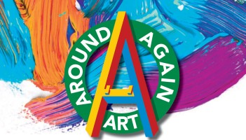Around Again - logo.jpg