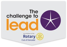 Challenge to Lead logo