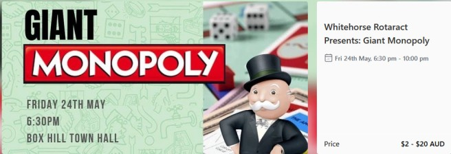 Monopoly promotion.jpg