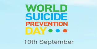 World Suicide prevention 2